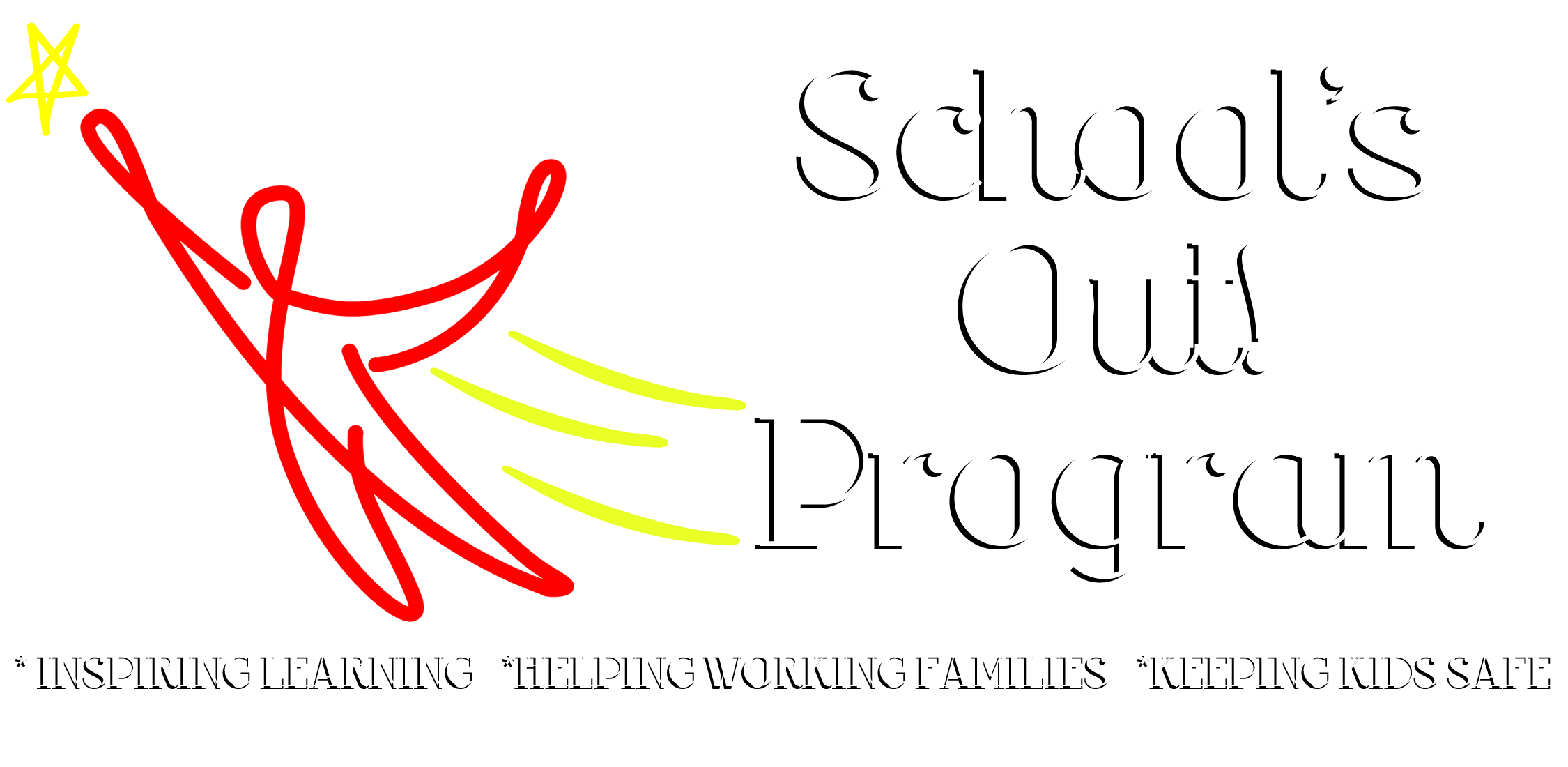School's Out Program